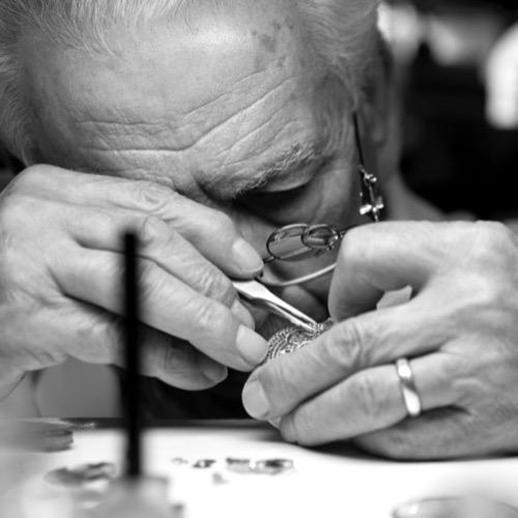 Watch and jewellery repairs Edmonton